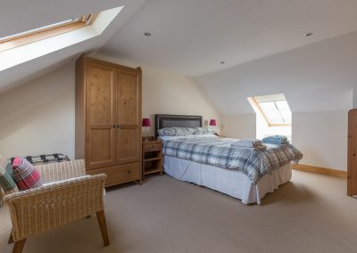 bedroom-1-loft