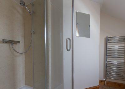 bedroom-2-ensuite-loft