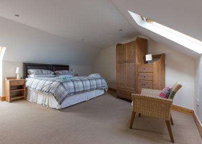 bedroom-2-loft