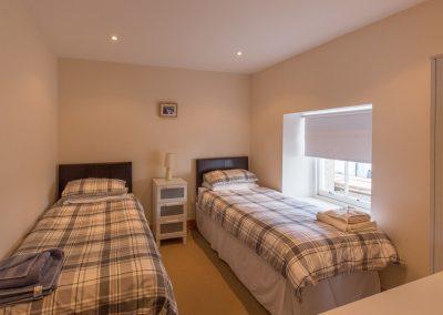 double-bedroom-2-first-floor