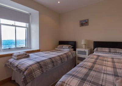 double-bedroom-first-floor