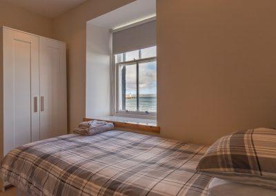 double-bedroom-first-floor-detail