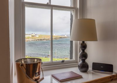 living-room-view-lighthouse