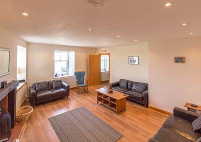 living-room2