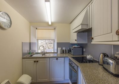 hedge-apartment-kitchen