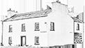 Port Charlotte House